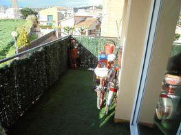 Wohnung in verkauf in calle Palau de Plegamans, Palau-solità i Plegamans - 336183919