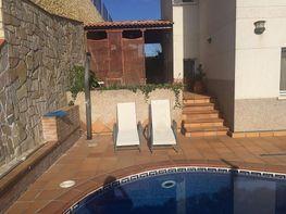Haus in verkauf in calle Palau de Plegamans, Palau-solità i Plegamans - 350007595