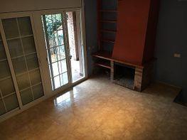 Casa adosada en venta en paseo Riera, Cardedeu