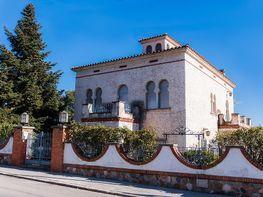 Casas en montorn s del vall s y alrededores yaencontre - Casas montornes del valles ...