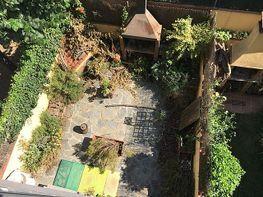 Casa adosada en venta en calle Alfou, Cardedeu