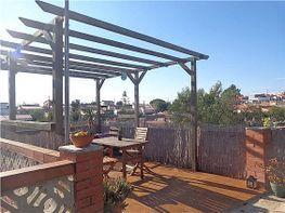 Casa en venda Esparreguera - 275849470