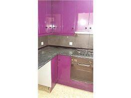 Appartamento en vendita en Esparreguera - 275849608