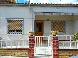 Casa adossada en venda Masquefa - 275849680