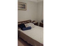Appartamento en vendita en Esparreguera - 275849899