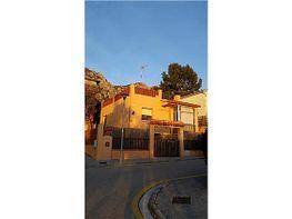 Casa en venda Collbató - 275850049