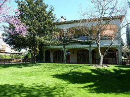 Casa en affitto en Sant Llorenç d´Hortons - 276253318