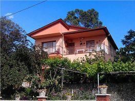 Casa en vendita en Piera - 282391511