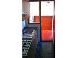 Appartamento en vendita en Piera - 285229171