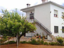 Casa en vendita en Masquefa - 289165545