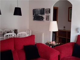 Appartamento en vendita en Esparreguera - 289165566