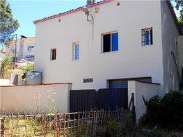 Casa en vendita en Piera - 364920281
