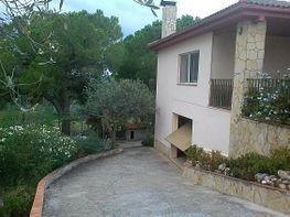 Casa en vendita en Hostalets de Pierola, Els - 291089798