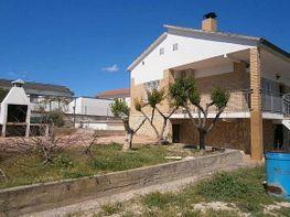 Casa en vendita en Masquefa - 299637705