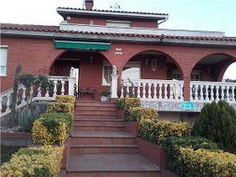 Casa en alquiler en Ametlla del Vallès, l´ - 349775061