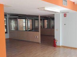 Büro in miete in Cuatro Caminos in Madrid - 358091261