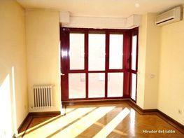 Wohnung in verkauf in Imperial in Madrid - 358091939