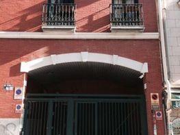 Garage in verkauf in Embajadores-Lavapiés in Madrid - 358092395