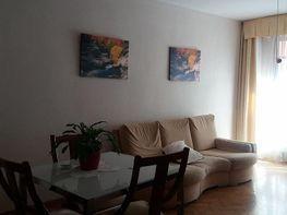 Wohnung in verkauf in Palacio in Madrid - 358092449