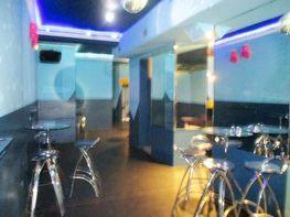 Local comercial en alquiler en Cortes-Huertas en Madrid - 388259690