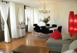 Wohnung in miete füer die season in calle Mayor, Sol in Madrid - 120409513