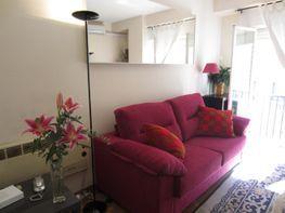 Apartment in miete füer die season in calle De Las Fuentes, Latina in Madrid - 120673613