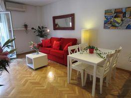 Apartment in miete füer die season in calle Fuentes, Palacio in Madrid - 120675744