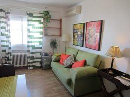 Apartment in miete füer die season in calle Carrera de San Francisco, Palacio in Madrid - 122568330