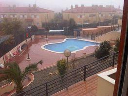 Haus in verkauf in plaza Espanya, Centre in Segur de Calafell - 318928934