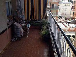 Wohnung in verkauf in calle Segur Estacion, Segur de Calafell - 318929450