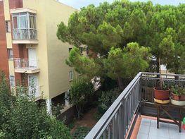 Foto - Piso en venta en calle Bardaji, Bardaji en Cubelles - 375458301