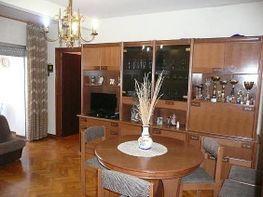 Wohnung in verkauf in calle La Llama, Guadarrama - 293508562