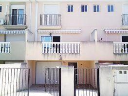 Casa adosada en venta en calle Riu Albaida, Senyera - 343772333