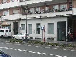 Local en alquiler en calle Alfonso Senra, Guadarrama - 293508862