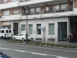 Lokal in miete in calle Alfonso Senra, Guadarrama - 293508862
