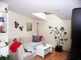 Wohnung in verkauf in Guadarrama - 330716420