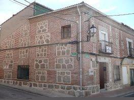 Dúplex en venta en calle Generalisimo, Villa del Prado - 333488588