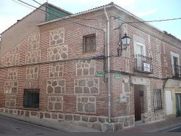 Maisonettewohnung in verkauf in calle Generalisimo, Villa del Prado - 333488588