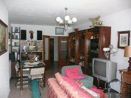 Wohnung in verkauf in Guadarrama - 329512072
