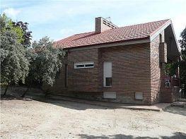 Casa en venta en Molinos (Los) - 327108721