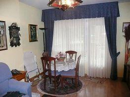 Wohnung in verkauf in Guadarrama - 333488789