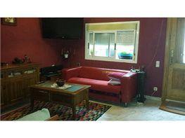 Casa en venda Santa Coloma de Gramanet - 315113587