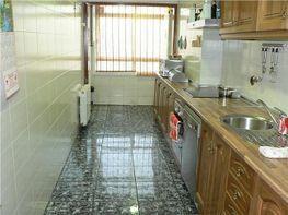 Pis en venda Sant Adrià de Besos - 329406030