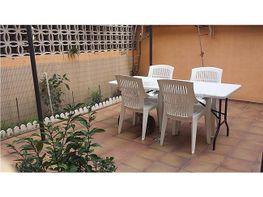 Casa en venda Artigues a Badalona - 315113899