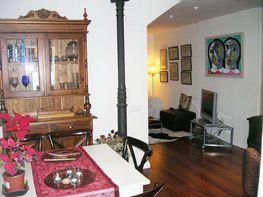 Casa adosada en alquiler en calle Los Artistas, San Lorenzo de El Escorial - 384957960