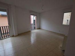 Dúplex en alquiler en calle Francisco Muñoz, San Lorenzo de El Escorial - 388489257