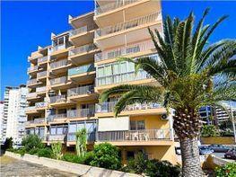 Apartament en lloguer de temporada calle Rosa de Los Vientos, Calpe/Calp - 417681802