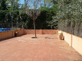 Casa en venta en calle Canà, Marçà