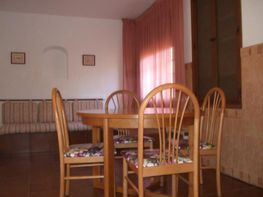 Casa en affitto en calle De Dalt, Marçà - 92753010
