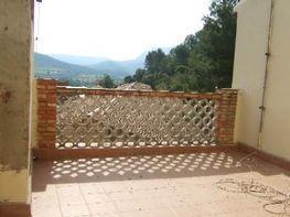 Casa en vendita en calle La Bassa, Marçà - 26659551